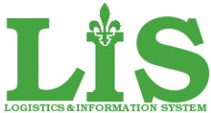 LOGISTICS & INFORMATION SYSTEM LTDA.