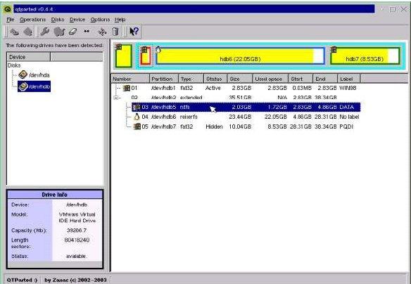 aplicationdesktop.jpg
